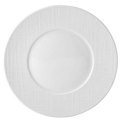 Bernardaud Organza Dinnerware