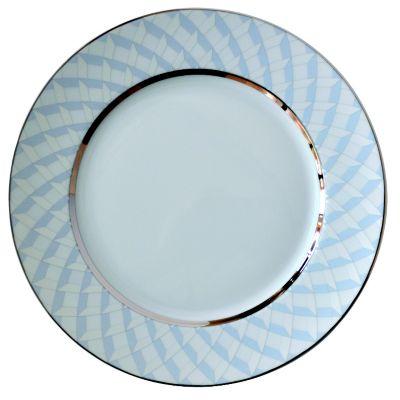 Bernardaud Paradise Dinnerware