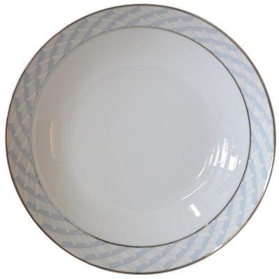 Bernardaud Pardise Dinnerware