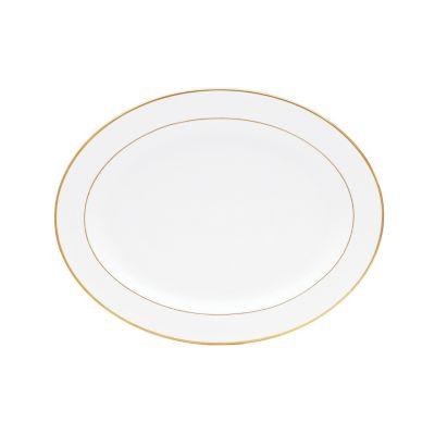 Bernardaud Palmyre Dinnerware