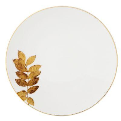 Bernardaud Vegetal Dinnerware