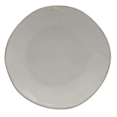 casafina forum white dinnerware