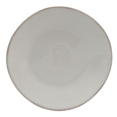 casafina forum grey dinnerware