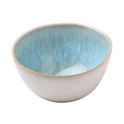 casafina ibiza dinnerware