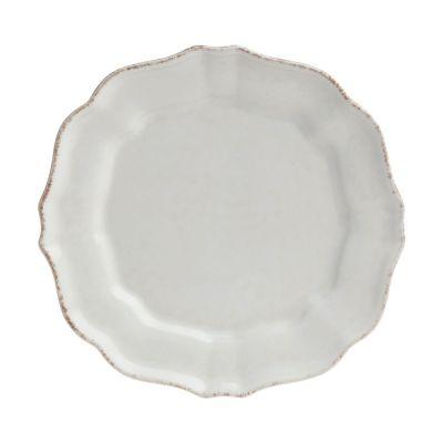 Casafina Impressions White