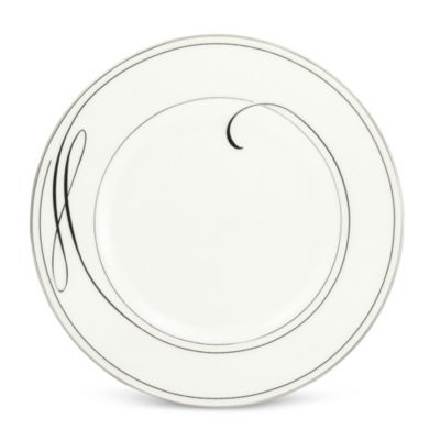 Waterford Ballet Ribbon Dinnerware
