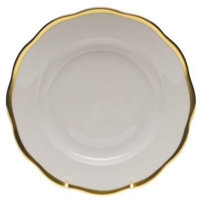 Herend Gwendolyn Dinnerware