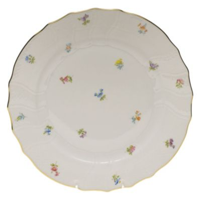 Herend Kimberley Dinnerware