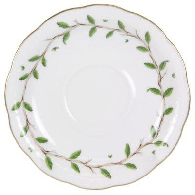 Herend Rothschild Garden Dinnerware