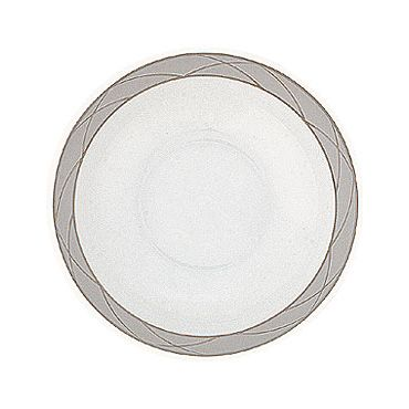 Haviland Clair de Lune with Arches Dinnerware