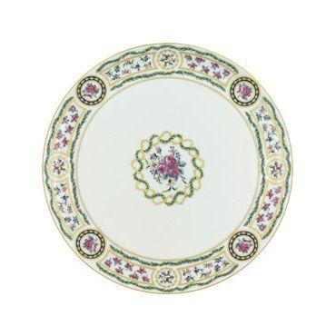 Haviland Louveciennes Dinnerware