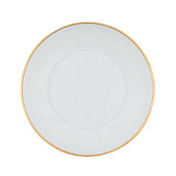 Haviland Orsay Gold Dinnerware