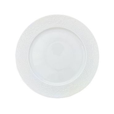 Haviland Provence Blanc Dinnerware