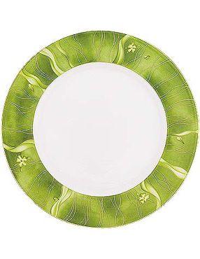 Haviland Amaryllis Dinnerware