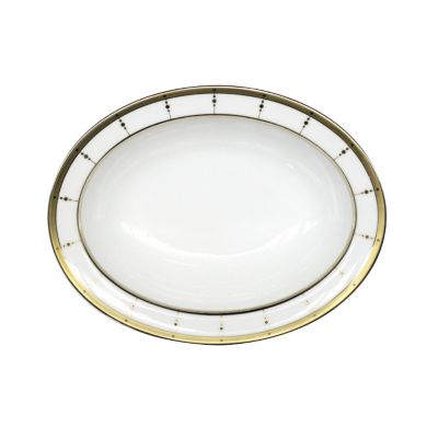Haviland Tambour Dinnerware