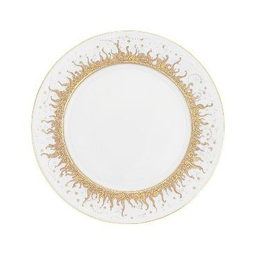 Haviland Ritz Club Dinnerware