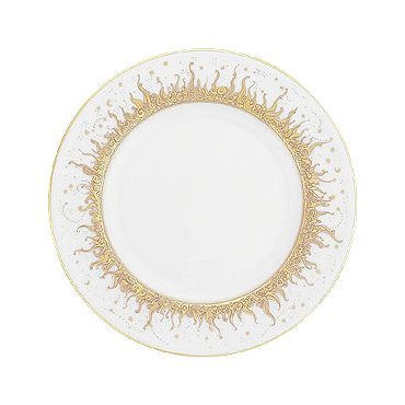 Haviland Ritz Club Dinnerware