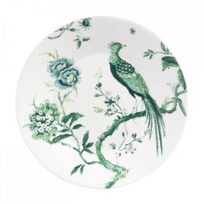 Jasper Conran Chinoiserie White Dinnerware