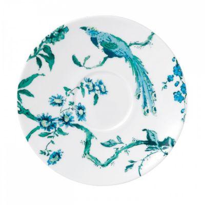 Jasper Conran Chinoiserie Dinnerware
