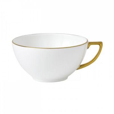 Jasper Conran Gold Dinnerware