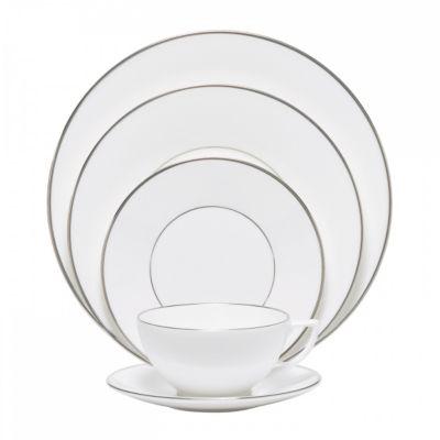 Jasper_Conran_Platinum_Dinnerware