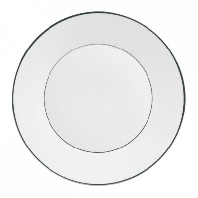 Jasper Conran Platinum Dinnerware