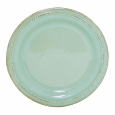 Juliska Berry and Thread Blue Dinnerware