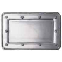 Juliska_Berry_&_Thread_Metalware_Medium_Rectangular_Gift_Tray
