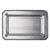 Juliska_Berry_&_Thread_Metalware_Small_Rectangular_Gift_Tray