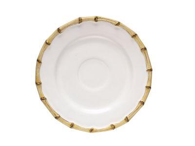 Juliska Classic Bamboo Dinnerware