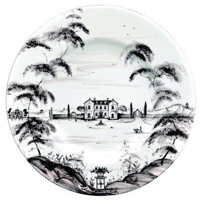 Juliska Country Estate Dinnerware