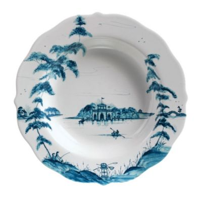 Juliska Country Estate Dinnerware Delft
