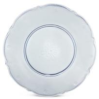 Juliska_Colette_Dessert_Plate,_Blue