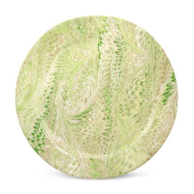 Juliska Firenze Marbleized Dinnerware