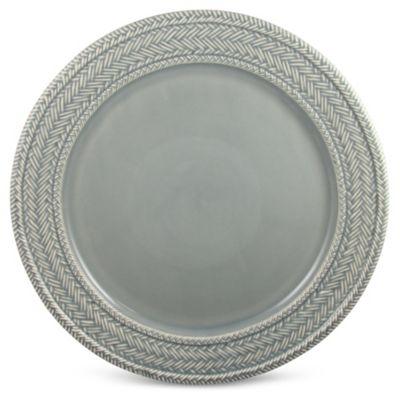 Juliska Le Panier Dinnerware