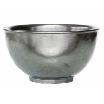Juliska Pewter Stoneware Dinnerware