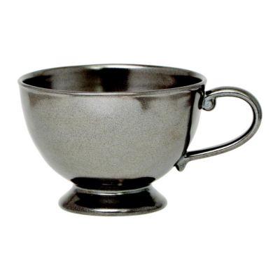 Juliska Pewter Stoneware