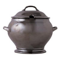 Juliska_Pewter_Stoneware_Soup_Tureen_