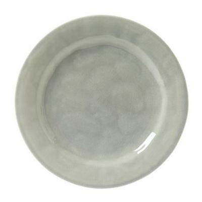 Juliska Puro Dinnerware Grey