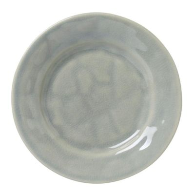 Juliska Puro Dinnerware Grey