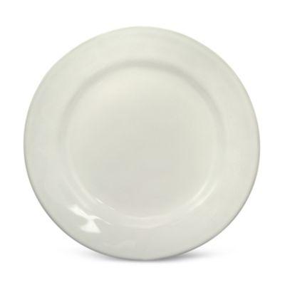 Juliska Quotidien Dinnerware