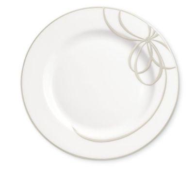 Kate Spade Belle Boulevard Dinnerware