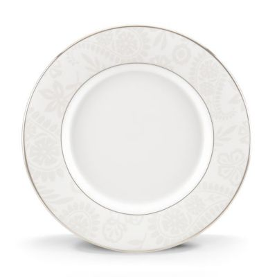Kate Spade Bonnabel Place Dinnerware