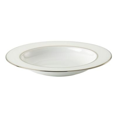 Kate Spade Cypress Point Dinnerware