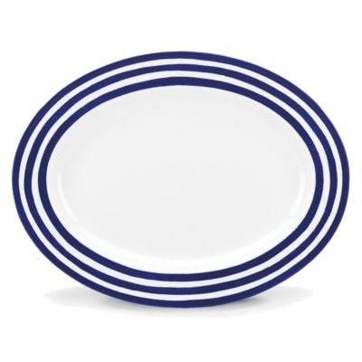 Kate Spade Charlotte Street Dinnerware