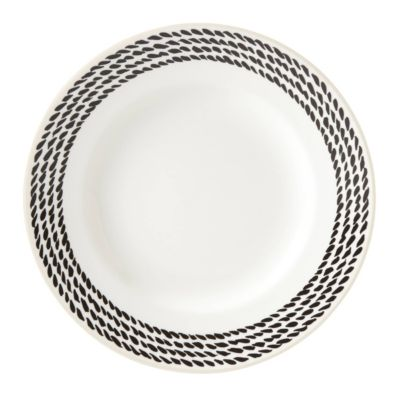 Kate Spade Forest Drive Rope Dinnerware