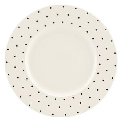 Lenox Audrey Dinnerware