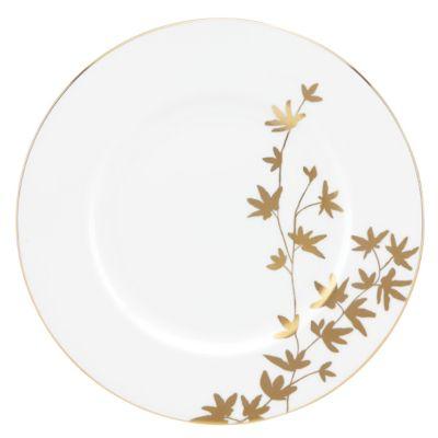 Kate Spade Oliver Park Dinnerware