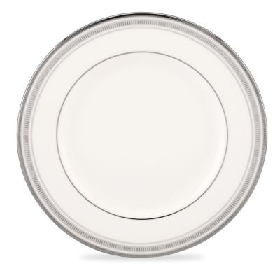 Kate Spade Palmetto Bay Dinnerware