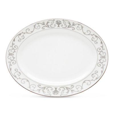 Lenox Autumn Legacy Dinnerware